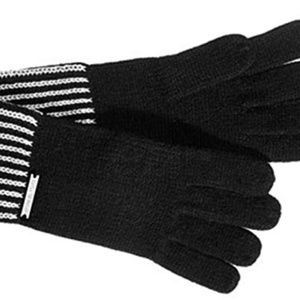 Michael Michael Kors Knit Gloves
